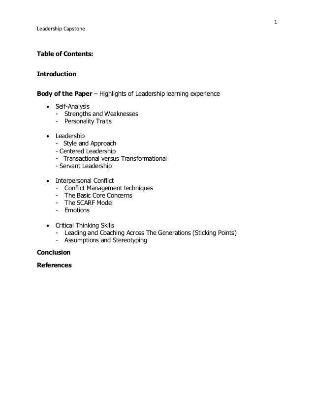 reflective essay on leadership and management Leadership and management reflective essay reflective essay for this assignment the initial actions that i took in order to move towards the goal were to offer my.