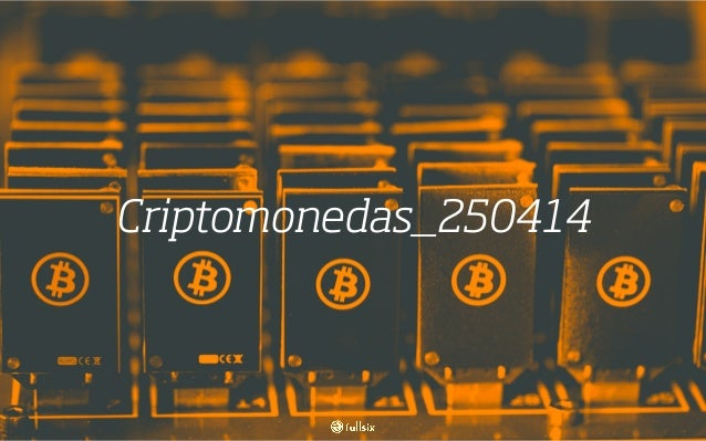 Criptomonedas_250414