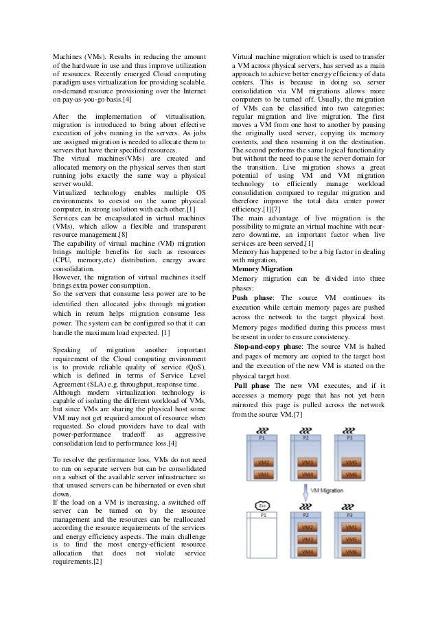 Animal disease research paper