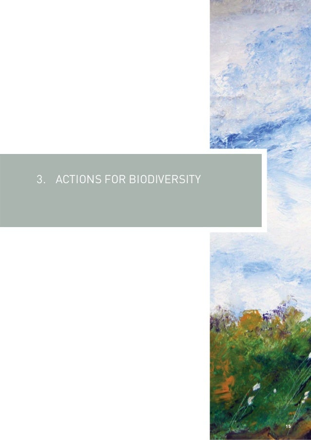 Are expenisve material goods that protect biodiversity more likely to be bought over comparable goods?