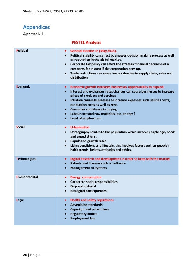 kone swot The research is aimed at providing an overview of how kone corporation  employs strategy  therefore, the use of interviews and swot analysis were  chosen.