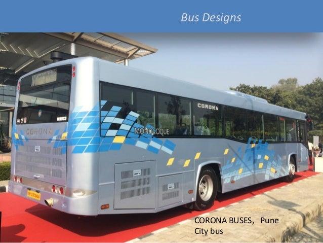 Design edge transportation capabilities 2015 for Bus interior designs