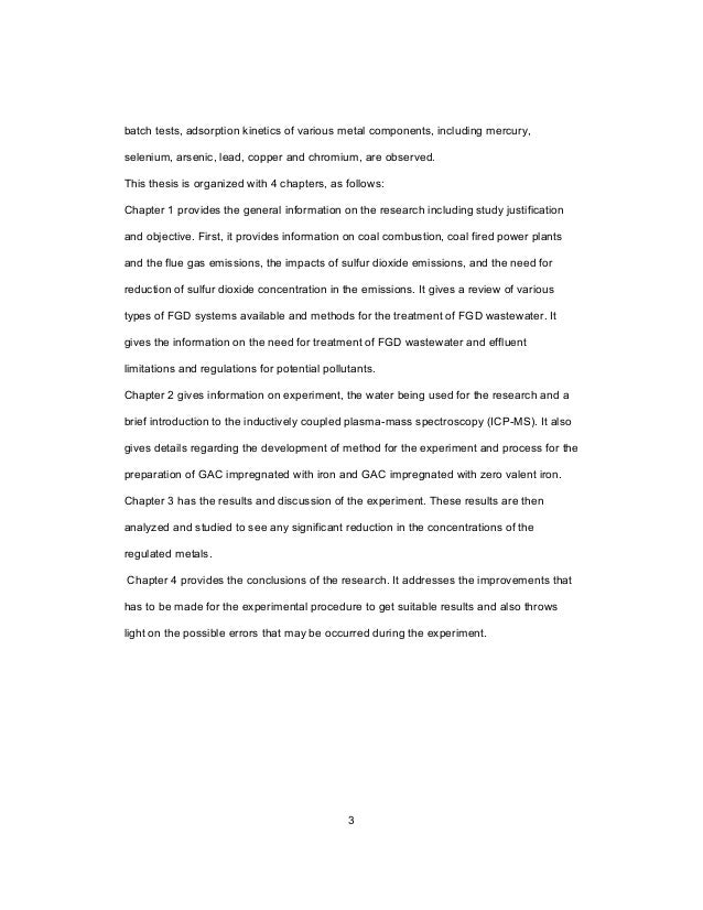 Physical and mental health essay