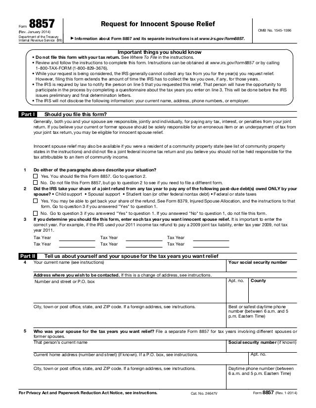 January 2014 Website User Agreement And Privacy Statement