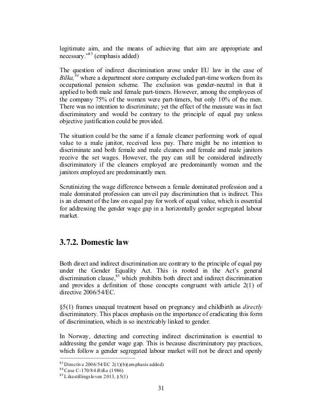 MA Dissertation Guidelines: SOAS