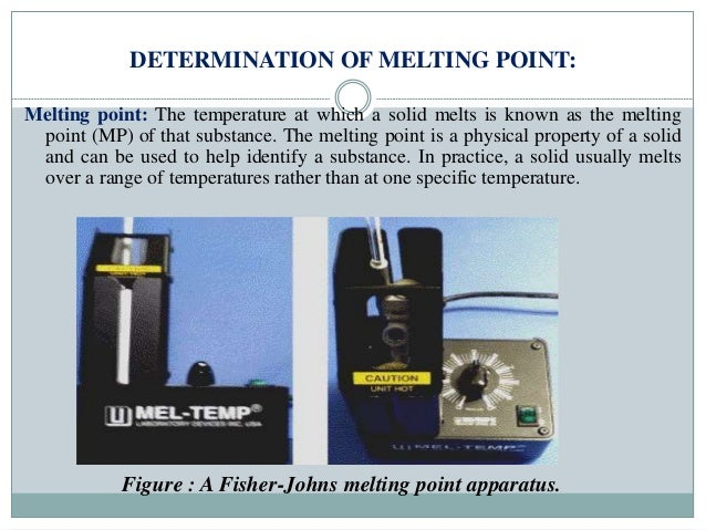 90 point thesis A three-point bending test on a universal testing machine the 90 day groups   the controls would have no difference in flexural strength at 24 hours or 90 days.