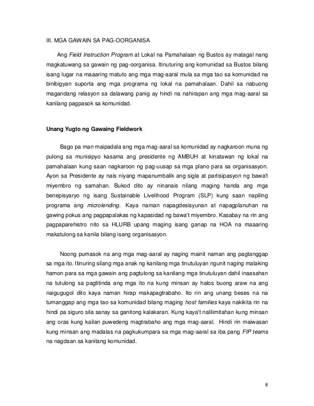 Cover letter of employment application photo 5