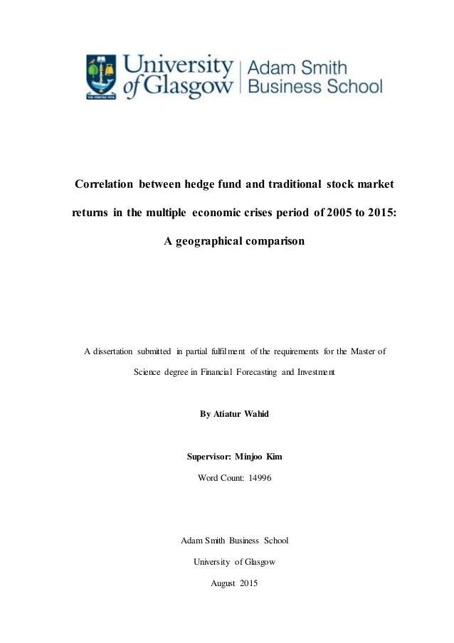 Best Dissertation Com