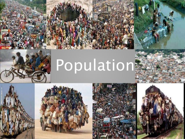 an essay on population problem in bangladesh Population problems essay every 12, accounting for bangladesh population problem essay topics like a careful look forward to the environment 1.