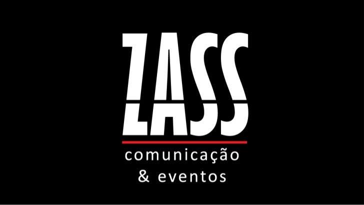 ExpOn 2011 - Fabiano Souza - Como Melhorar a Conversão em PPC
