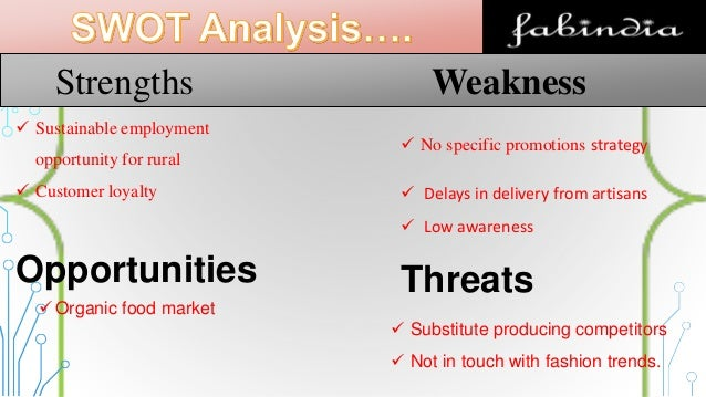 phoenix organics swot analysis Swot analysis is a strategic method for planning, which is projected to assess the organization's strengths, weaknesses, opportunities and threats strengths the apollo group contains strong revenues.