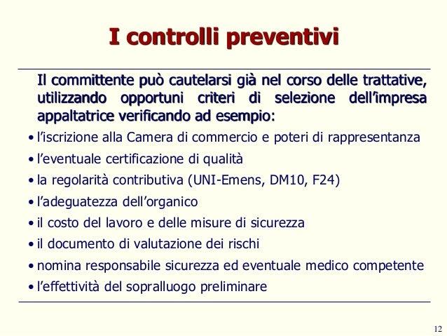 Fabio vinante velox il contratto d 39 appalto - Contratto preliminare esempio ...