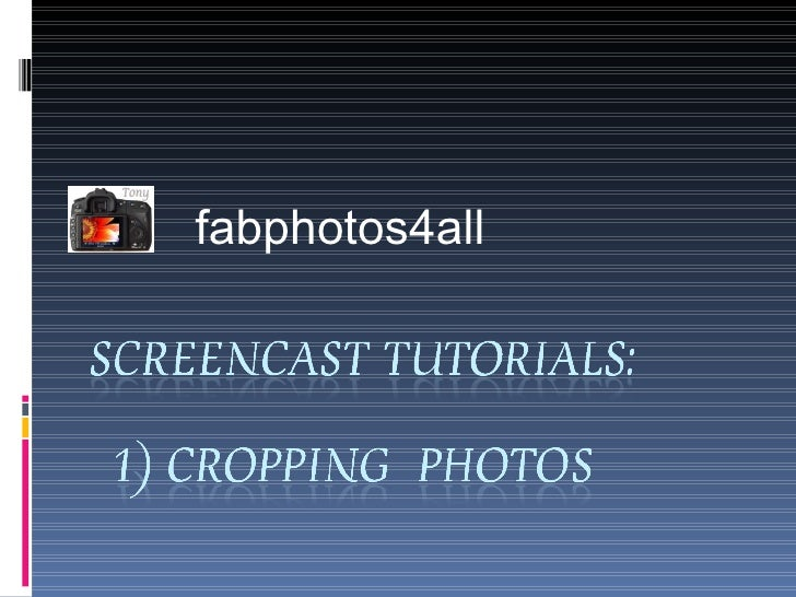 fabphotos4all