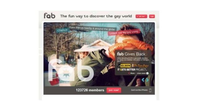 Fab slideshow