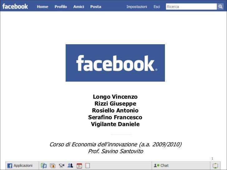 Longo Vincenzo                  Rizzi Giuseppe                 Rosiello Antonio                Serafino Francesco         ...