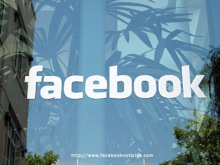 http://www.facebooknoticias.com