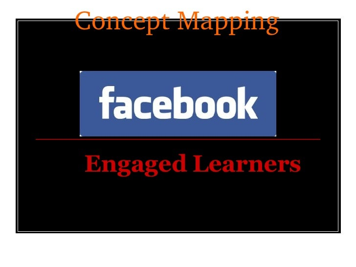 =  Engaged Learners DED 102: ICT for Engaged Learning Liyana Nahrawi, Miriam Shamini, Adrian Chong Concept Mapping   +