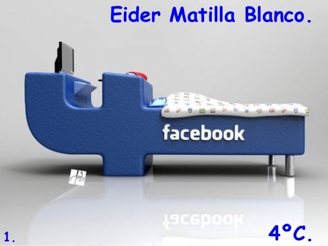 Eider Matilla Blanco.1.                   4ºC.