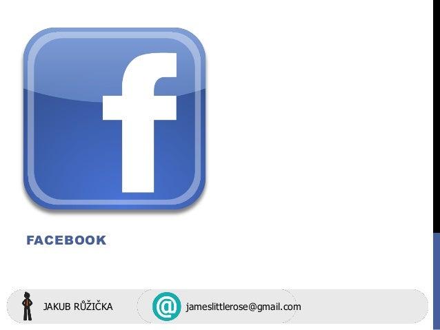 Facebook (Marketing)