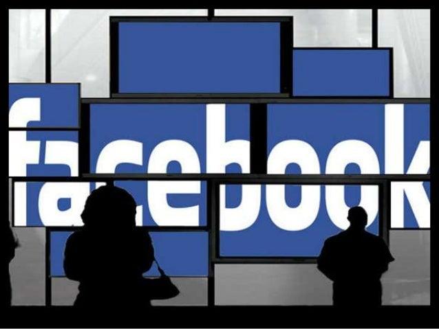 Facebook not just social networking- Facebook marketing