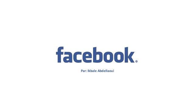 Par: Ikbale Abdellaoui