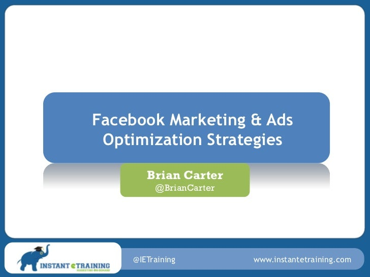 Facebook ads-strategy-webinar-120426135712-phpapp02-120426234602-phpapp02