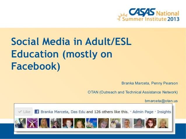 Facebook.casas.si.2013.06.11