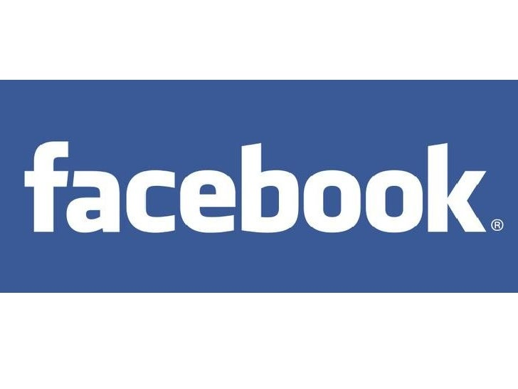 Como criar uma conta no Facebook?www.facebook.com