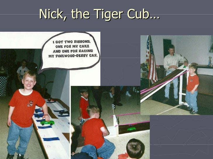 Facebook  Eagle  Scout  Court Of  Honor  Power  Point    Nick  Palumbo Updated 8 14