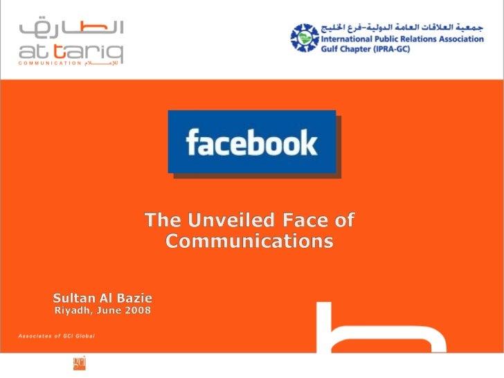 Facebook (Ev)