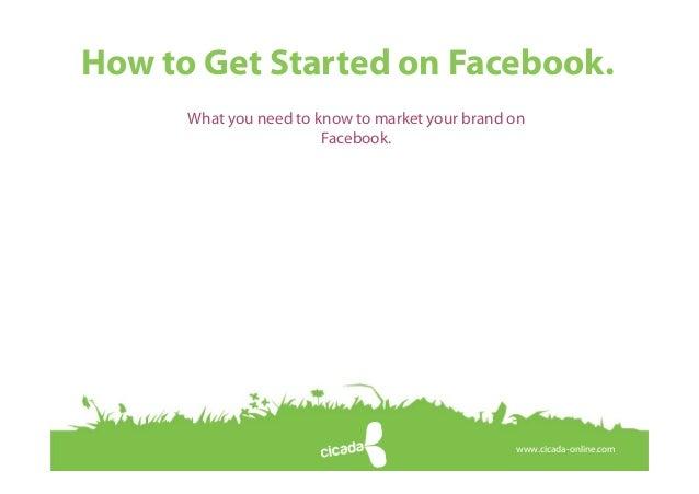 Facebook for-brands-how-to-get-started .pdf