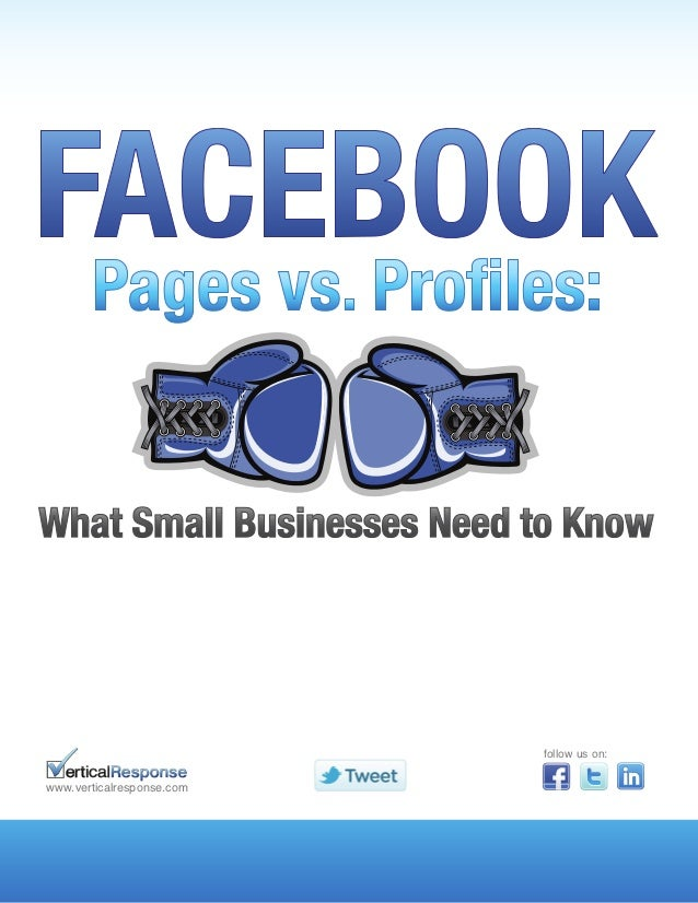 Facebook pages-vs-profiles-what-small-businesses-need-to-know