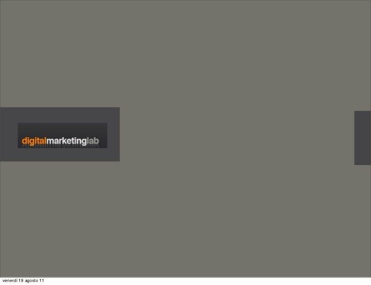 Facebook tab-design