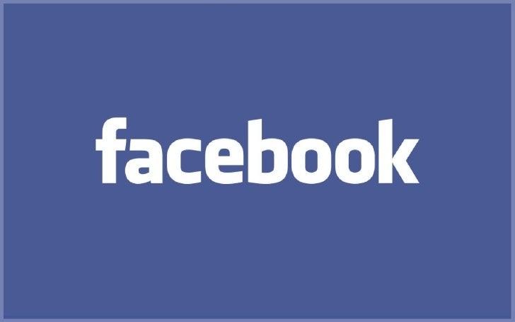 """""""Porqué Facebook es la Red Social más importante del Mundo"""" por Roberto Vassaux de .FOX Networks - WebConfLatino 2010"""