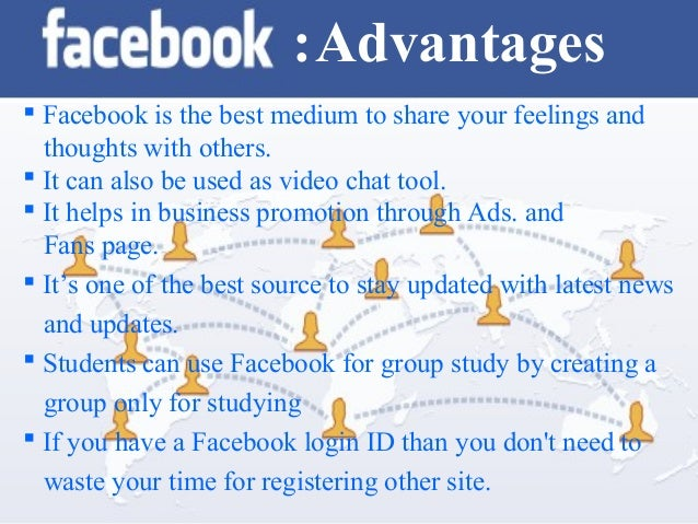 an essay about facebook addiction Internet addiction essay - free download as word doc (doc), pdf file (pdf) if someone is constantly checking social network statuses on facebook.