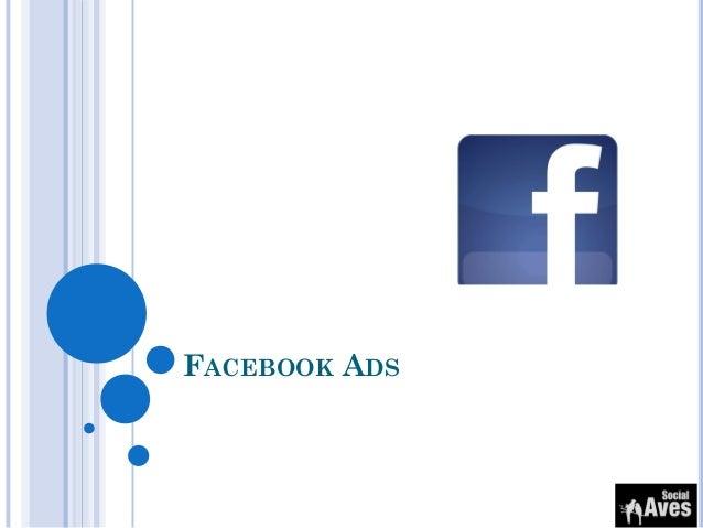 Facebook ad in Nepal
