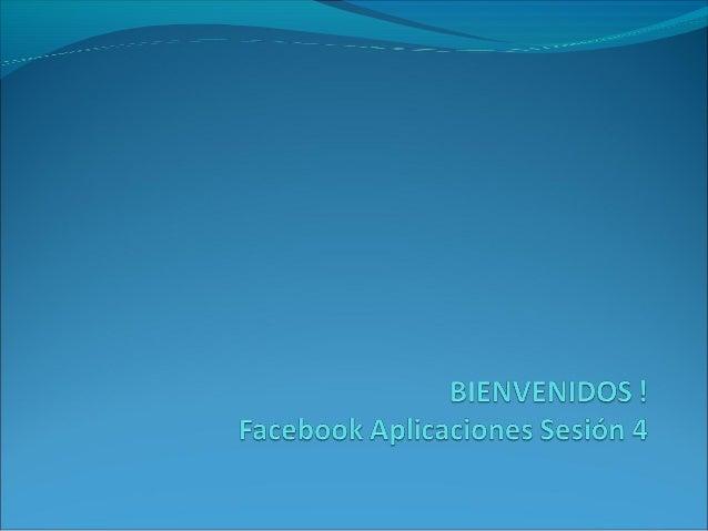 Que es una pagina LikeEs un mini site de tu empresa en el cual puedes crear una cuenta, postear información, publicar foto...