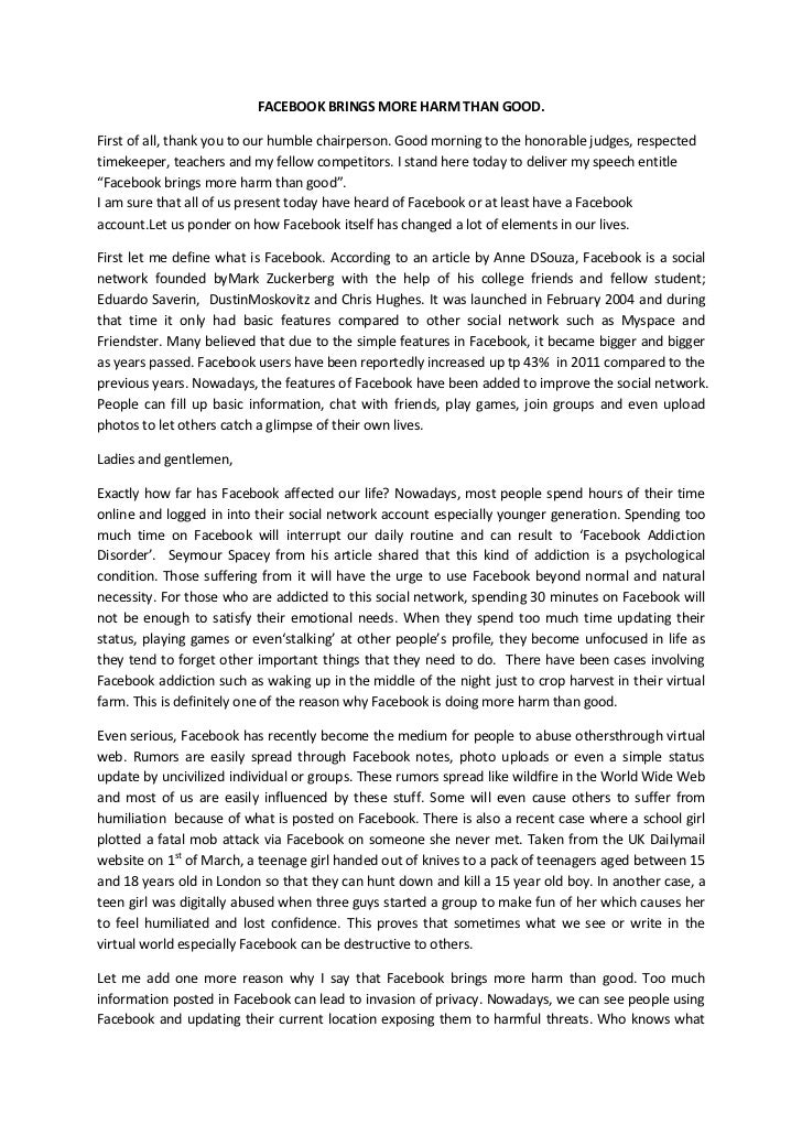 bad influence of internet essay The influence of the internet on modern society csc 1015 by ryan foreman 091811594 introduction this essay focuses on the impact that the interent has had on modern society csc 1015 by ryan foreman 091811594 introduction this essay focuses on the impact that the interent has had on modern society.