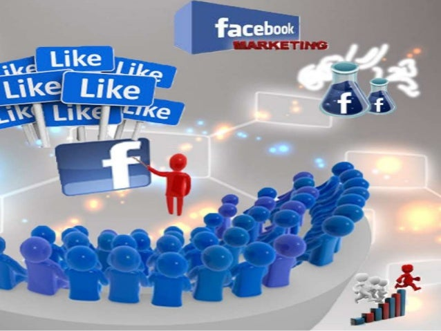 Why should you advertise on Facebook?  Placing ads on Facebook provides one of the most targeted advertising opportunitie...