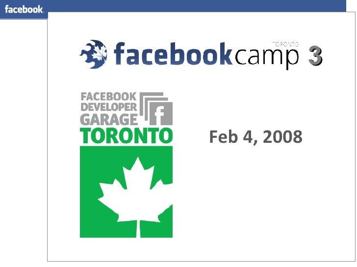 Feb 4, 2008 3