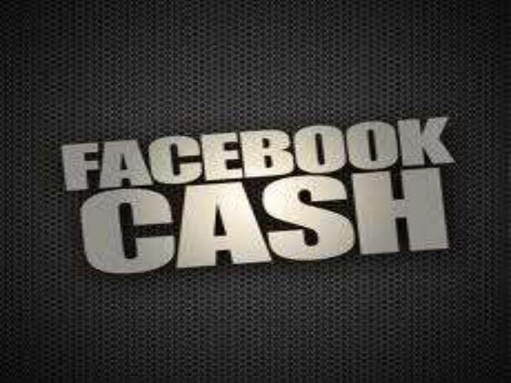 De ce ar trebui sa folosesti o pagina de facebookDe ce nu obtii multe like-uri la pagina ta de facebookDe ce nu obtii mult...