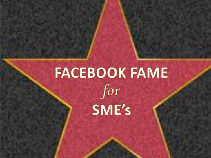 Who am I?@women_unlimited@julie_hallwww.facebook.com/womenunlimitedwww.women-unlimited.co.ukwww.springmedia.co.uk