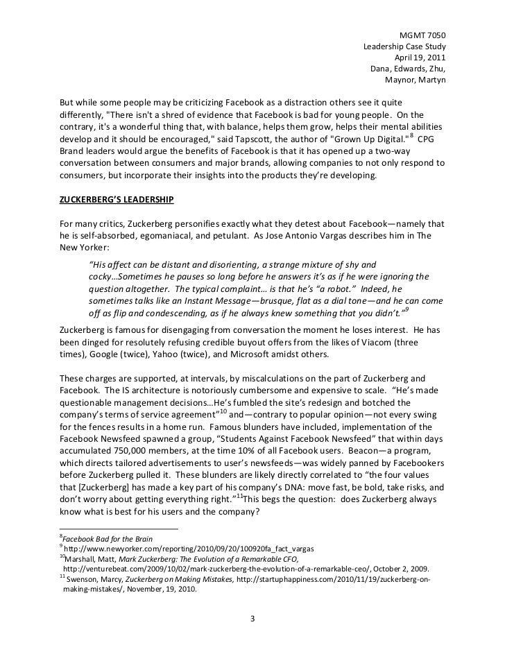Harvard admission essay help
