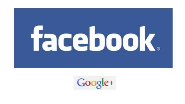 Facebook google+webinar 2012_jan_b