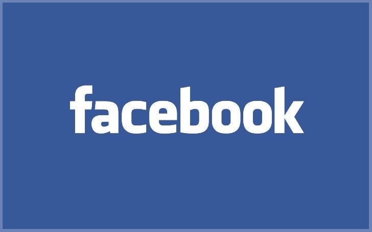 Agenda  I r ntoducton        i                      1 Soci M edi & Facebook    al    a                    2 Facebook Ad St...