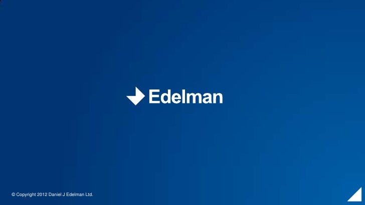 Facebook Marketing 2012 London , How Kellogg's build Community Emma Gannon, Edelman