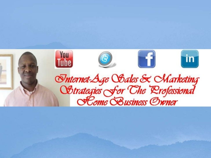 Facebook Marketing For MLM Business Owners