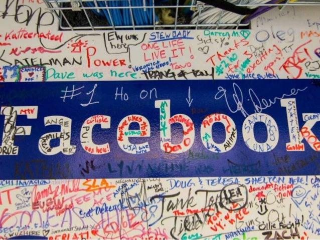 wie  facebook  twitter google+