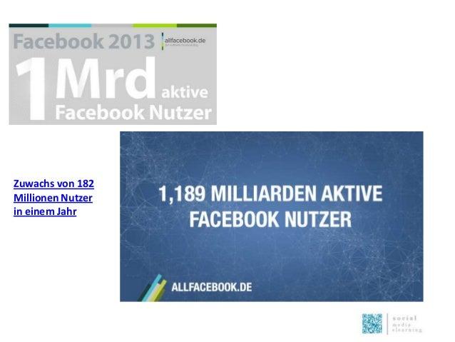 facebook marketing social commerce