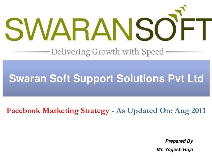 C:WINNTProfilesjtaliaDesktopMobileX HY Notes Roadshow April 2004.ppt - Apr 23 2004 - 17:39 /1<br />Swaran Soft Support Sol...